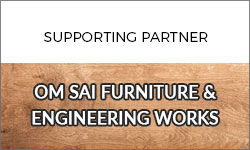 OM SAI FURNITURE