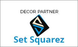 decor-partner